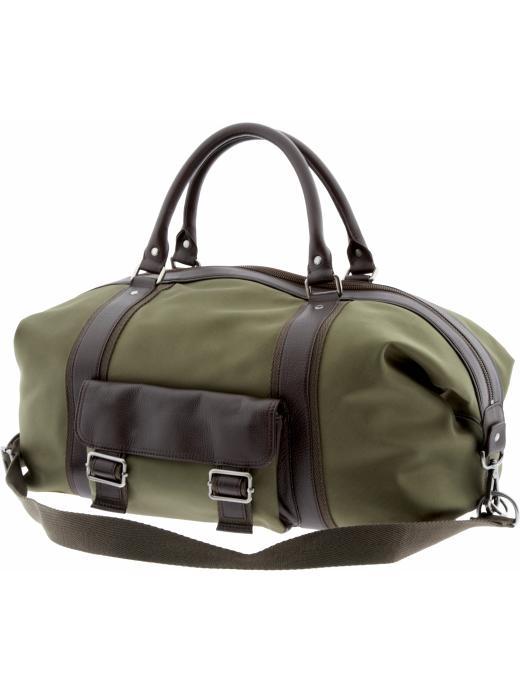 designer bags for kids mr1l  Banana Republic Weekender Bag