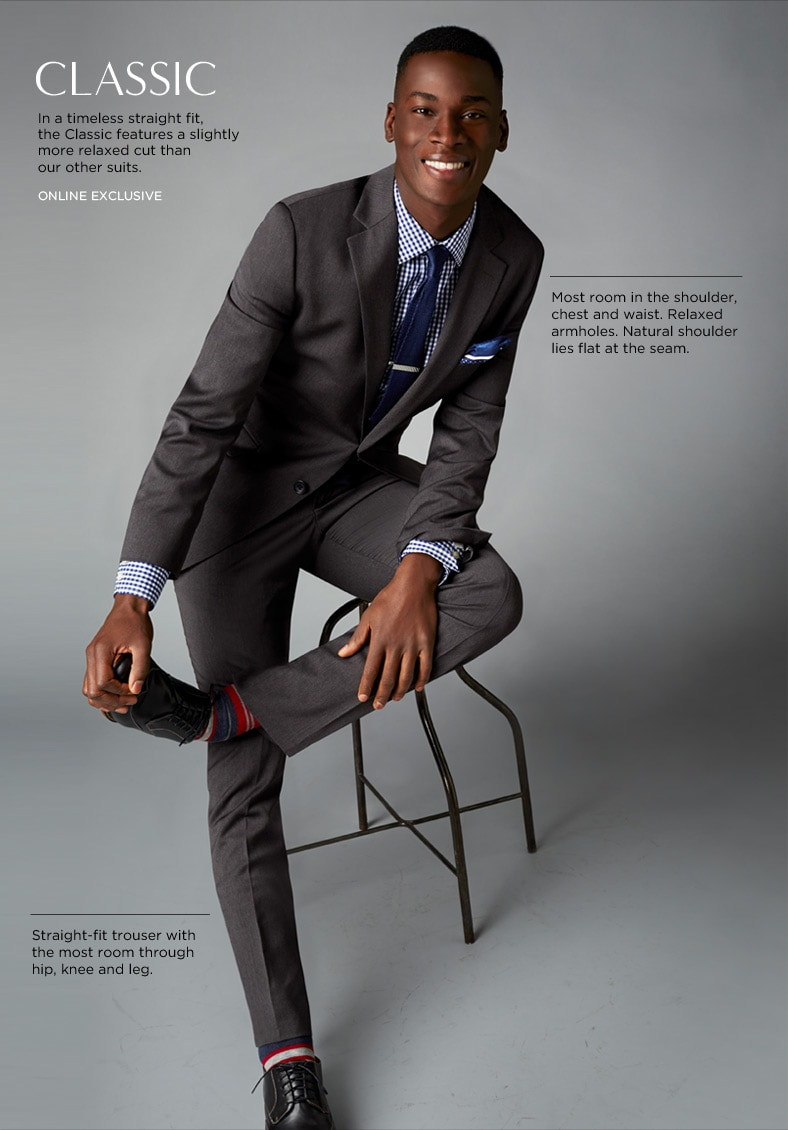 About Banana Republic Canada No matter the occasion, Banana Republic has an outfit that will make you look sharp. Get men's and women's business chic clothing for less with Banana Republic Canada .