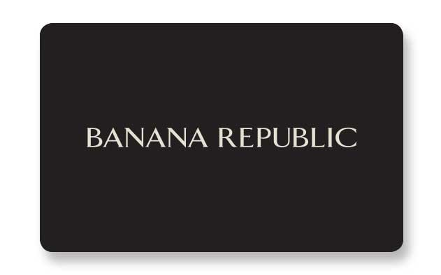 The fastest way to contact Banana Republic, the best Banana Republic phone number available and their other best contact information, with tools and instructions for skipping the wait and resolving your issue quickly, as well as tips for specific popular customer service issues and reviews, adv.