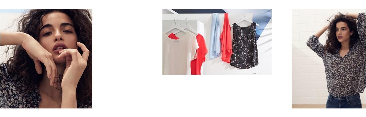 914899bd30f6f women  blouses
