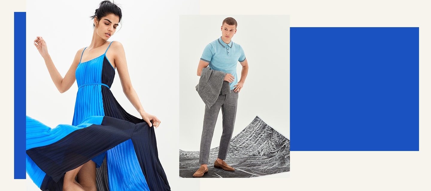 6c2db4e1f6138 Apparel, Handbags, and Accessories for Men and Women | Banana Republic
