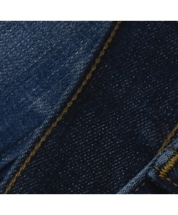 Denim Luxueux. Coupe Moulante. background image