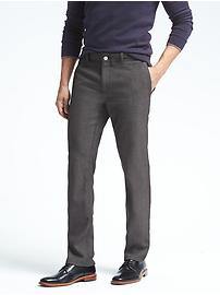 Emerson Twill Pant