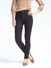 Rinse Wash Legging Jean