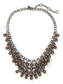 Shimmer & Shine Necklace