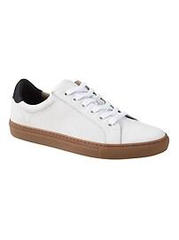 Nicklas Sneaker