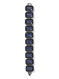 Bracelet Montana bijoux de minuit
