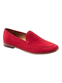 Demi Loafer