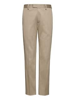 Standard Rapid Movement Suit Pant