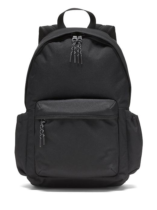Classic Backpack by Banana Repbulic