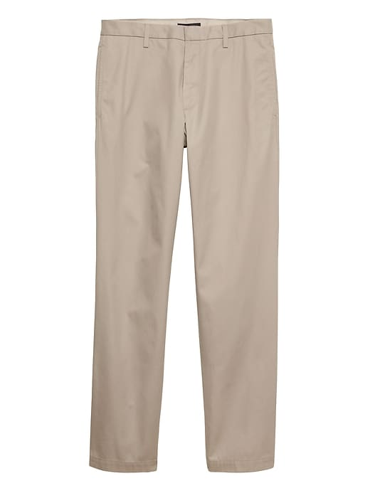 Gavin Relaxed Straight Chino by Banana Repbulic