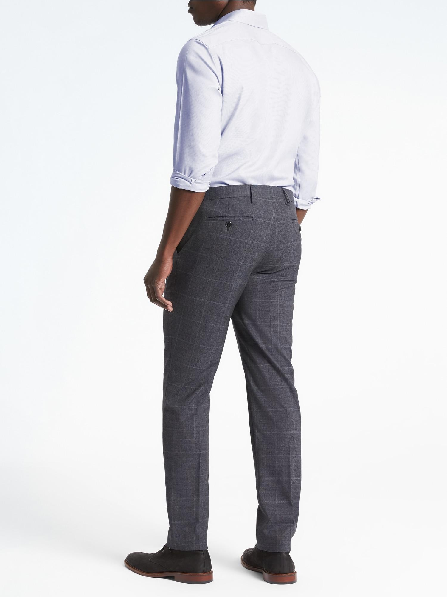 398b1d932d Camden Standard-Fit Non-Iron Dress Shirt