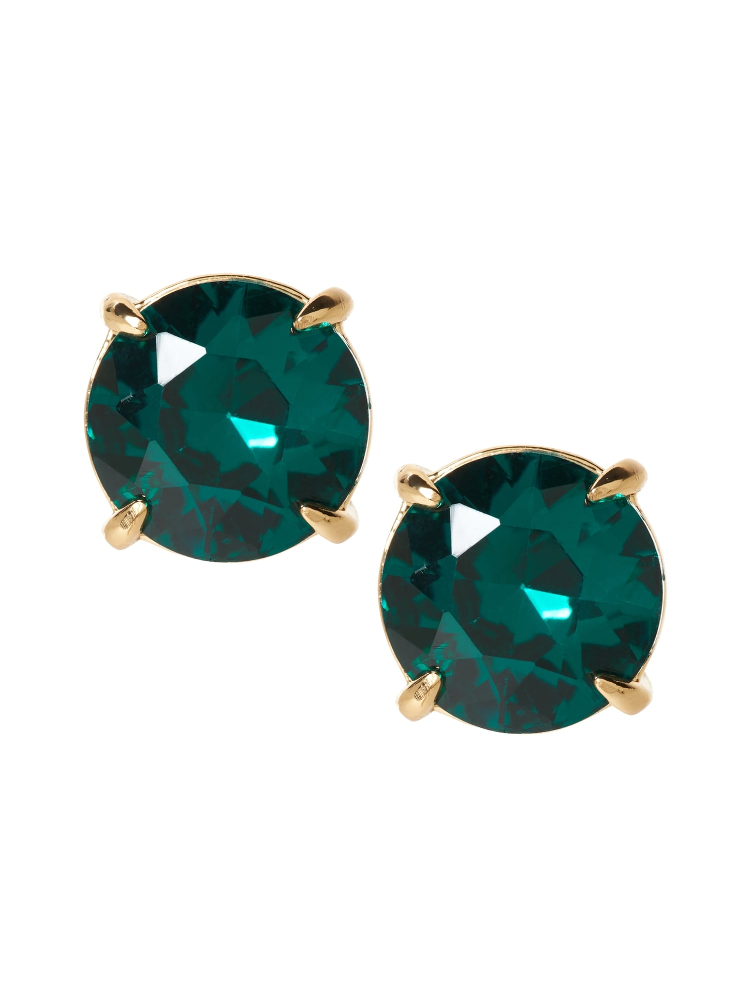 f4c72c2ff Birthstone Stud Earrings | Banana Republic