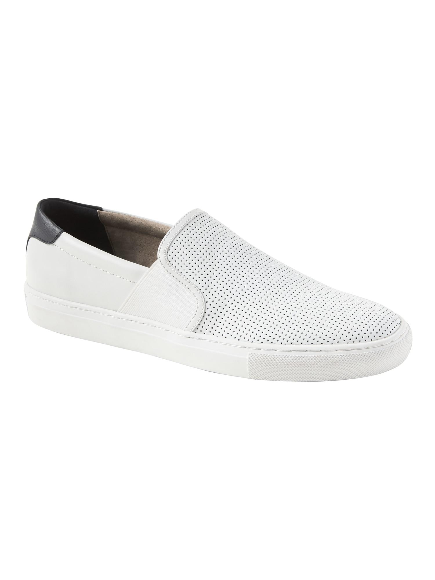 wylie knit sneaker