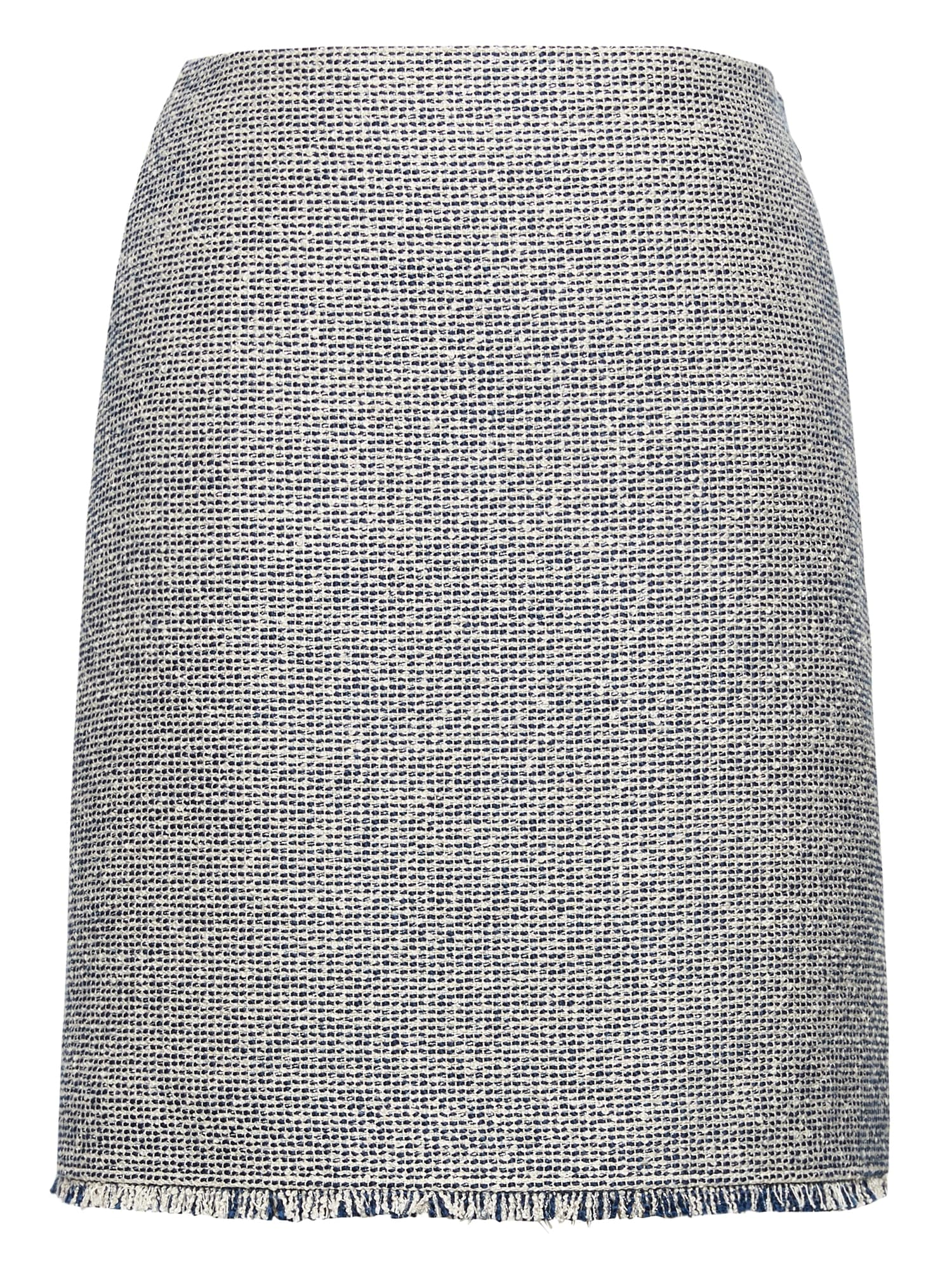 28619d01a Tweed Mini Skirt | Banana Republic