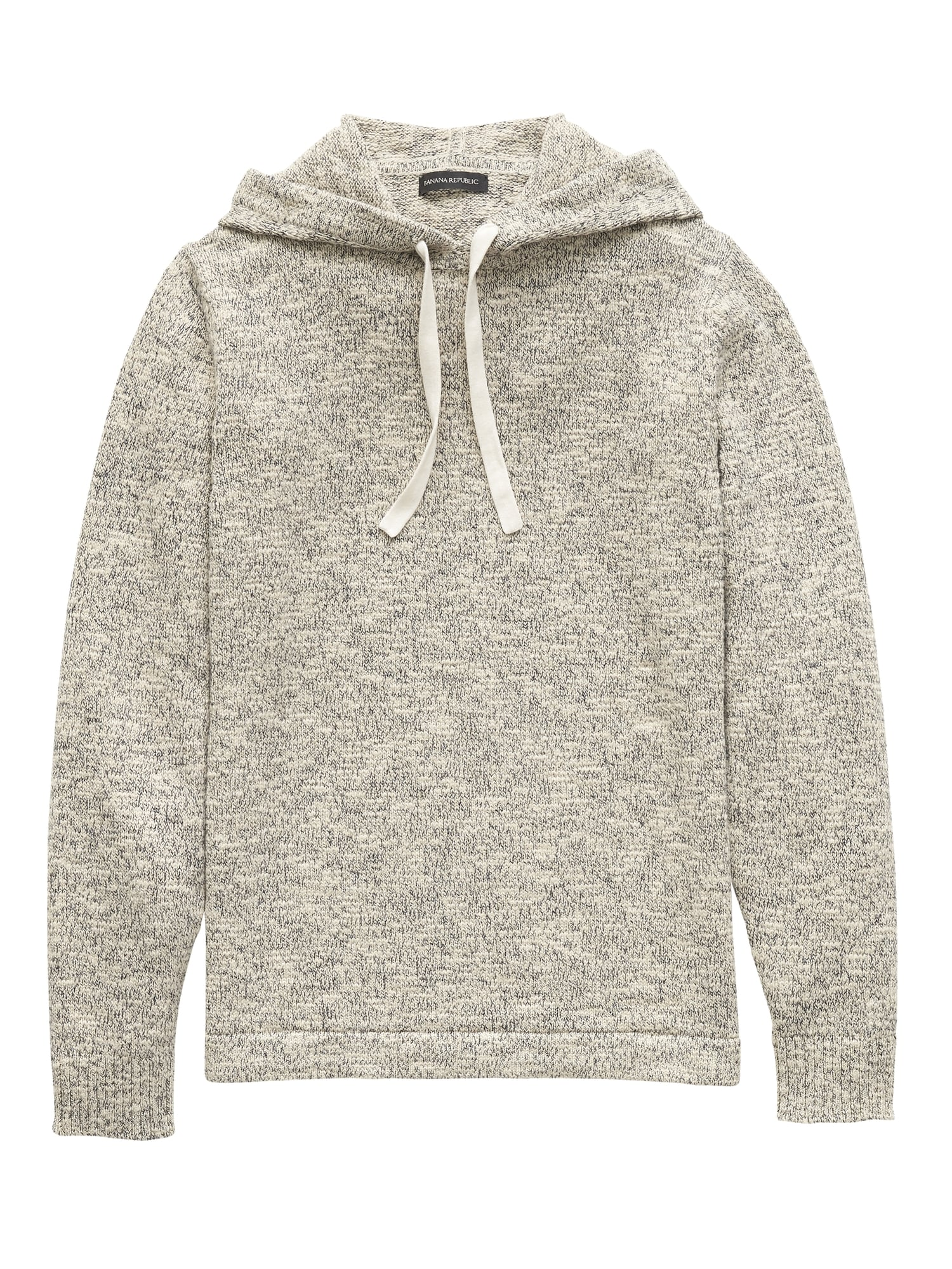 08a42528114 Heritage Sweater Hoodie