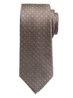 Paisley Nanotex® Tie