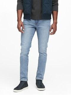 Skinny Legacy Jean