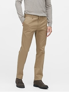 Emerson Straight Rapid Movement Chino