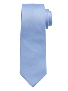 Oxford Nanotex® Tie