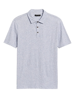 Vintage 100% Cotton Polo