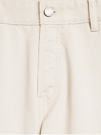 Heritage Straight Officer Pant