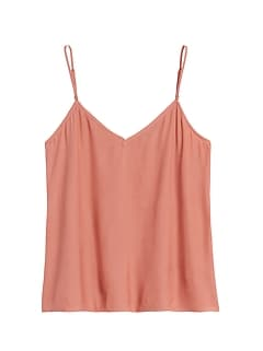 Essential Camisole Top