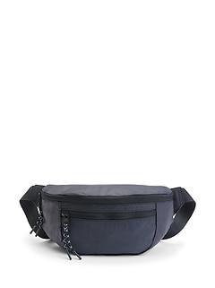 Packable Belt Bag