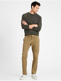Emerson Straight Chino