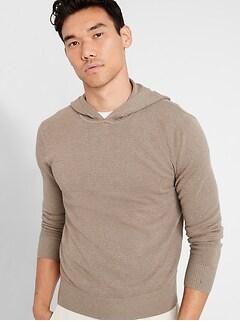 SUPIMA® Sweater Hoodie