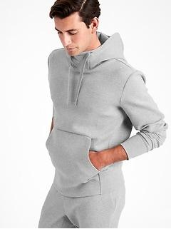 Scuba Hoodie Sweatshirt