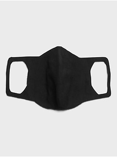 Jersey Face Mask