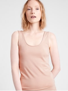 Essential Layering Tank