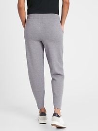 Sweater Jogger