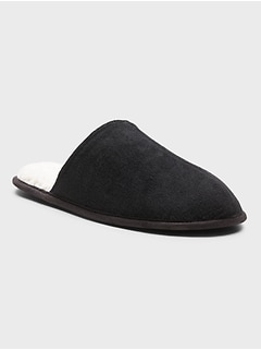 Sherpa Indoor Slipper