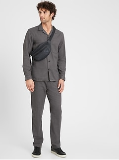 Core Temp Pajama Pant