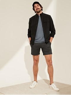 Motion Tech Jacket