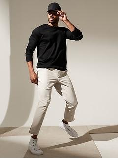 Motion Tech Jogger