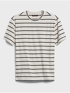 Authentic SUPIMA® T-Shirt